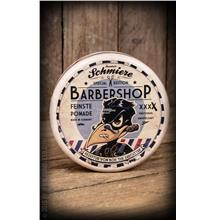 Schmiere Pomade - Special Edition Barbershop rock hard