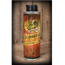 Schmier Ex De Grease Pomade Shampoo - 250ml
