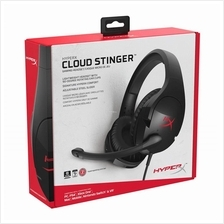 # KINGSTON HyperX Cloud Stinger Stereo Gaming headset #