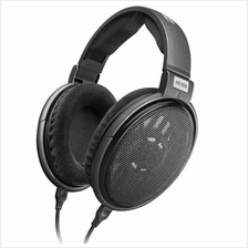 [pm best price] Sennheiser HD650 / HD 650