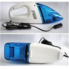 Car Vacuum Cleaner Wet and Dry 60W