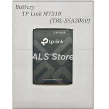 Replacement Battery TP-Link M7310 (TBL-55A2000)