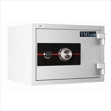YMI Fire Resistant Safe Box (YMI-H58C_58kg)_MADE IN KOREA