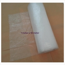 Bubble wrap/Packing Plastic Roll/Protective Bubble/Packing Fragile