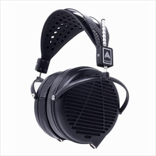 Audeze LCD-MX4 Open Back Double Fluxor Planar Magnetic Headphones