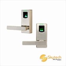 ZKTECO Residential  & Commercial Lock (ML10D)