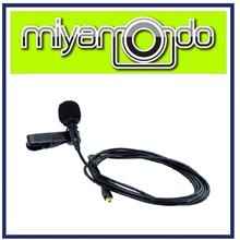 Rode Lavalier Microphone