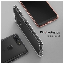 RINGKE Fusion OnePlus 5T Case Cover Casing