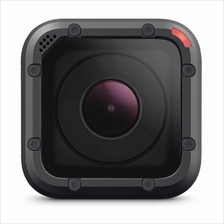 GOPRO DIGITAL CAMCORDER HERO5 SESSION (CHDHS-501-EU)