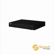 DAHUA 720P 8 CHANNEL PENTABRID HD-CVI DVR (XVR4108HS)