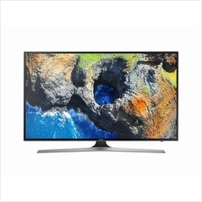 Original Samsung 55 UHD 4K Smart TV UA55MU6100KXXM Series 6