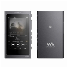 Sony NW-A45 Hi-Resolution Audio Walkman [NEW 2018]