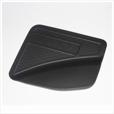NISSAN NAVARA NP300 FUEL TANK COVER (BLACK)