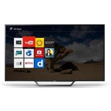 Sony 48 Bravia Internet LED Backlight Smart TV - KDL48W650D