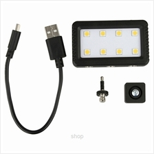 JJC Video LED Light - LED-8)