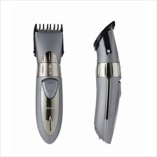 KAIRUI HC-001 Rechargeable Electric Hair Cutter &Beard Clipper Trimmer