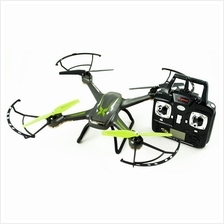 Syma X54HW FPV With 720P HD Camera 2.4G 4CH 6Axis Altitude Hold RC