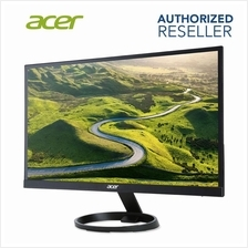 Acer R231 23' Inch Full HD IPS Ultra Slim Energy Saver Monitor