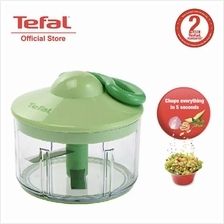 Tefal K09204 5 Second Manual Chopper / Ginder 500ml