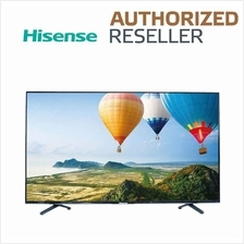 Hisense 32' inch HD LED TV 32M2160P