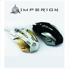 Imperion M7 Profesional Gaming Mouse