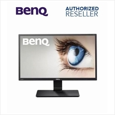 BenQ GW2270 21.5' LED Eye-Care Monitor (3 YEARS ONSITE WARRANTY)