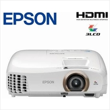 Epson EH-TW5350 HOME THEATRE PROJECTOR - Original