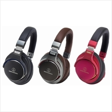 (PM Availability) Audio Technica ATH-MSR7 / MSR-7