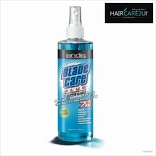475ml Andis 7 in 1 Blade Care Plus Spray For Clipper Blades
