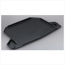 Honda HRV Rear Boot Trunk Cargo Tray