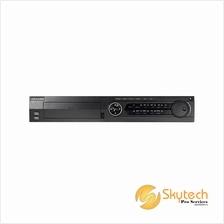 HIK VISION Turbo HD DVR (DS-7316HUHI-K4//N)