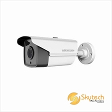 HIK VISION HD1080P EXIR Bullet Camera (DS-2CE16D0T-IT5)