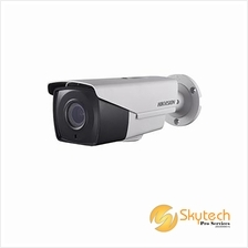 HIK VISION HD1080P WDR Motorized VF EXIR Bullet Camera (DS-2CE16D7T-IT