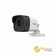 HIK VISION 3MP EXIR Bullet Camera (DS-2CE16F1T-IT)