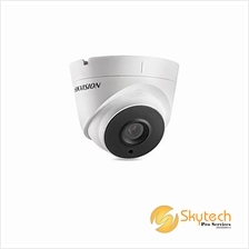 HIK VISION 5 MP HD EXIR Turret Camera (DS-2CE56H1T-IT3)