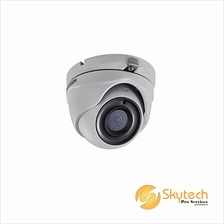 HIK VISION 5 MP HD EXIR Turret Camera (DS-2CE56H1T-ITM)