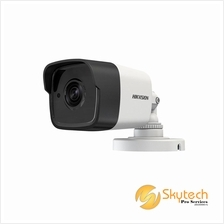 HIK VISION 5 MP HD EXIR Bullet Camera (DS-2CE16H1T-IT)