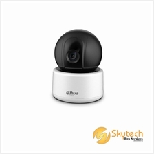 DAHUA 2MP A Series Wi-Fi Pan/Tilt Network Camera (A22)