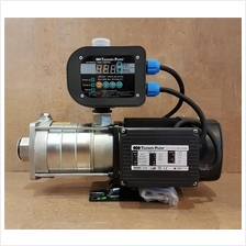 Tsunami CMS4-40-IPC Digital Home Pump ID30290