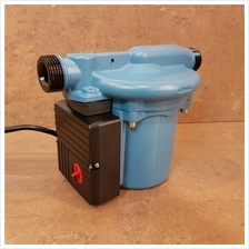 Tsunami TRS20/12A Hot & Cold Circularating Pump ID30294