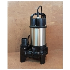 Tsunami  MUS-400 Fancy Carp Submersible Pump ID30295