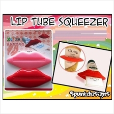 Save and use every last drop & avoid wastage! New Tube Squeezer x 2pcs