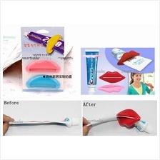 2pcs Squeezer. Use Every Last Drop of your Expensive Lotions & Creams