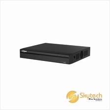 DAHUA 8 CHANNEL 4MP Pentabrid HD-CVI H.264+ DVR (XVR5208AN-4KL)