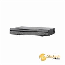 DAHUA 16 CHANNEL 4MP Tribrid Mini 1U HD-CVI DVR (HCVR7216AN-4M)