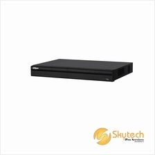 DAHUA 16 channel 4HDD 1080P Pentabrid HD-CVI DVR (XVR5416L)