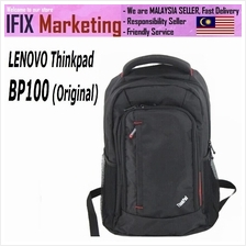 Lenovo ThinkPad BP100 Backpacks (Life Waterproof) - Genuine Product