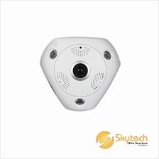 VR 1.3M WiFi CAMERA 360 (VS-P2)