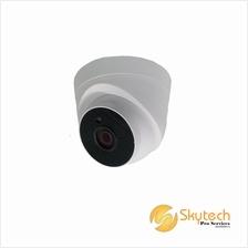 OEM 3MP Fixed Dome Camera (V3002R)