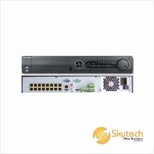 HIK VISION Embedded NVR (DS-7716NI-E4)